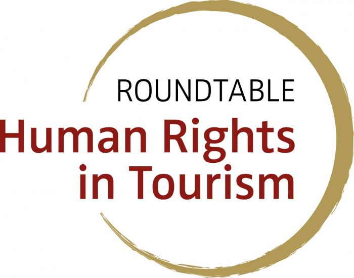 Roundtable Human Rights in Tourism
